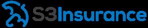 S3Insurance small logo