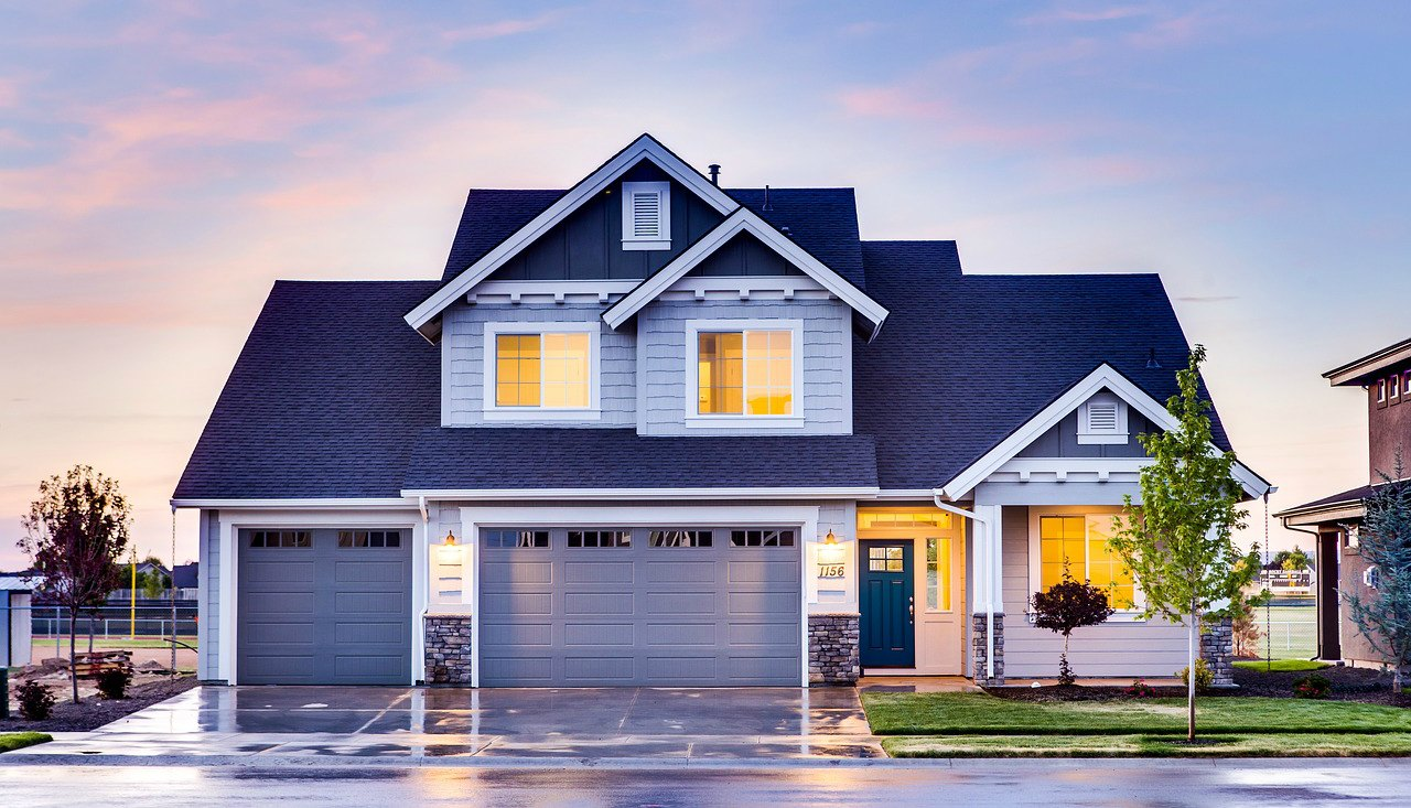 home insurance 1